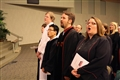 2011 Annual Conference, Ordination and Commissioning, June 10